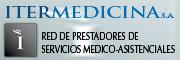 Intermedicina