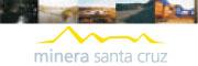 Minera Santa Cruz
