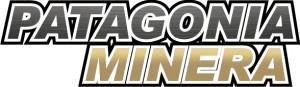 Logo Revista Patagonia Minera