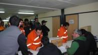 El pasado 22 y 29 de julio se llevaron a cabo las elecciones para delegados en la empresa Cerro Vanguardia […]