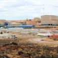 Marcelo Agulles, representante de la empresa minera Yamana Gold, anunció el relanzamiento del «Seminario de Alianzas Estratégicas», realizado por primera […]