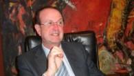 El Pregón Minero entrevistó al Dr. Horacio H. Zaindenberg, presidente de ITER Medicina S.A. Esta red de prestadores de servicios […]