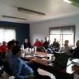 Compromisos de desarrollo de un proyecto singular Continuando con sus reuniones habituales con empresas mineras que operan en Santa Cruz, […]