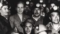 ¡Feliz Día del Trabajador Minero!!. Es el deseo de todo el Secretariado Nacional de AOMA. Nuestra organización Sindical hoy cumple […]