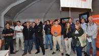 Por cuarto año consecutivo  La Expo Patagonia Minera vuelve a presentarse en San Julián Del 7 al 9 de […]