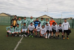 Torneo octubre 2014 (1)