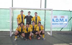 Torneo octubre 2014 (10)
