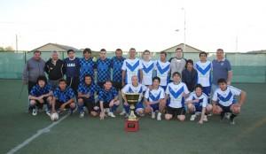 Torneo octubre 2014 (13)