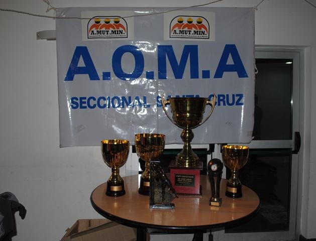 Torneo octubre 2014 (16)