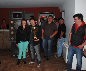 Torneo octubre 2014 (20)