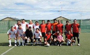 Torneo octubre 2014 (3)