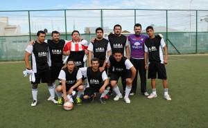 Torneo octubre 2014 (5)