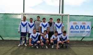 Torneo octubre 2014 (6)