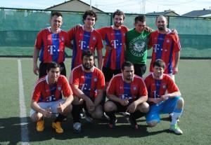 Torneo octubre 2014 (8)