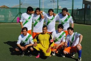 Torneo octubre 2014 (9)