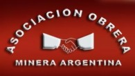Esta jornada contará con la presencia del economista Tomás Bulat, el secretario general de AOMA, Héctor Laplace, el experto hídrico, […]
