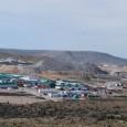Proyecto produjo sus primeras onzas de oro en julio de este año; involucró una inversión total de US$1.700 millones. La […]