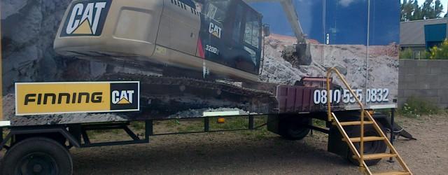 La empresa Burgwar Minera cuenta con una Unidad de Capacitación Móvil, que gracias a una gestión de AOMA Seccional Santa […]