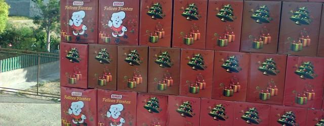 Como todos los años, AOMA, Seccional Santa Cruz, realizo la entrega de las cajas navideñas para todos los afiliados de […]