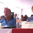 Esta reunión internacional reunió a los principales dirigentes de los trabajadores industriales de toda Latinoamérica y el Caribe. El pasado […]