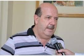 En el marco de la décima exposición Minera que se realiza en Buenos Aires, Héctor Laplace, Secretario General de AOMA, […]