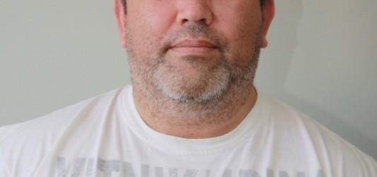"""Lamentamos profundamente comunicar la trágica desaparición física de nuestro compañero Héctor """"Manene"""" Martínez, acaecida el pasado jueves 10 de marzo […]"""