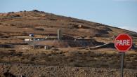 Los mineros paramos para parar la mentira  La Seccional Santa Cruz de la Asociación Obrera Minera Argentina (AOMA) y […]