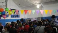 El pasado domingo 28 de Agosto, se llevaron a cabo los festejos del dia del niño para los afiliados de […]